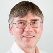 Tomas Radzik, 2014